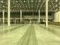Аренда складских помещений, Киевское шоссе, метро Юго-Западная, Москва6290 м2, фото №9