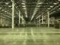 Аренда складских помещений, Киевское шоссе, метро Юго-Западная, Москва6290 м2, фото №10