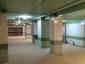 Производственные помещения в аренду, Ленинградское шоссе, метро Петровско-Разумовская, Москва2500 м2, фото №3