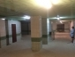 Производственные помещения в аренду, Ленинградское шоссе, метро Петровско-Разумовская, Москва2500 м2, фото №4