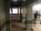 Производственные помещения в аренду, Ленинградское шоссе, метро Петровско-Разумовская, Москва2500 м2, фото №7