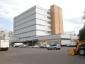 Аренда складских помещений, Дмитровское шоссе, метро Алтуфьево, Москва770 м2, фото №3