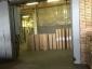 Аренда складских помещений, Дмитровское шоссе, метро Алтуфьево, Москва770 м2, фото №4