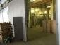 Аренда складских помещений, Дмитровское шоссе, метро Алтуфьево, Москва770 м2, фото №5