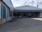 Аренда складских помещений, Калужское шоссе, Поселок завода Мосрентген, Московская область460 м2, фото №2