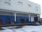 Аренда складских помещений, Калужское шоссе, Поселок завода Мосрентген, Московская область1000 м2, фото №2