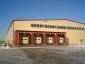 Купить производственное помещение, Каширское шоссе, Белые Столбы, Московская область4269 м2, фото №2