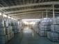 Купить производственное помещение, Каширское шоссе, Белые Столбы, Московская область4269 м2, фото №3