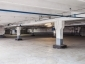 Аренда складских помещений, метро Авиамоторная, Москва2300 м2, фото №2