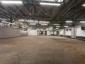 Производственные помещения в аренду, метро Авиамоторная, Москва2300 м2, фото №11