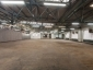 Аренда складских помещений, метро Авиамоторная, Москва2300 м2, фото №11