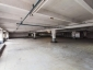 Производственные помещения в аренду, метро Авиамоторная, Москва2300 м2, фото №4