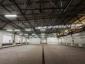 Производственные помещения в аренду, метро Авиамоторная, Москва1060 м2, фото №6