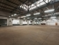 Производственные помещения в аренду, метро Авиамоторная, Москва2300 м2, фото №10