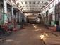 Производственные помещения в аренду, Горьковское шоссе, Балашиха, Московская область1500 м2, фото №2