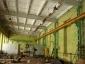 Производственные помещения в аренду, Горьковское шоссе, Балашиха, Московская область1500 м2, фото №3