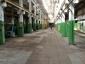 Производственные помещения в аренду, Горьковское шоссе, Балашиха, Московская область1500 м2, фото №4