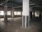 Производственные помещения в аренду, метро Царицыно, Москва2500 м2, фото №3