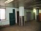 Производственные помещения в аренду, метро Царицыно, Москва2500 м2, фото №4