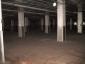 Производственные помещения в аренду, метро Царицыно, Москва2500 м2, фото №5