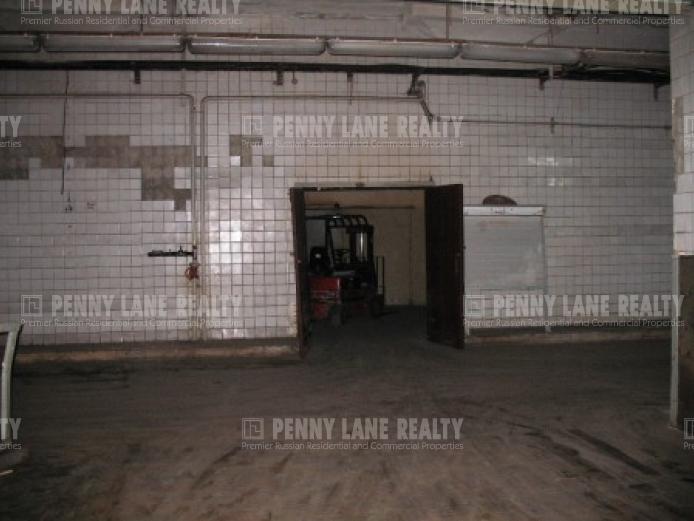 Производственные помещения в аренду, метро Царицыно, Москва2500 м2, фото №7