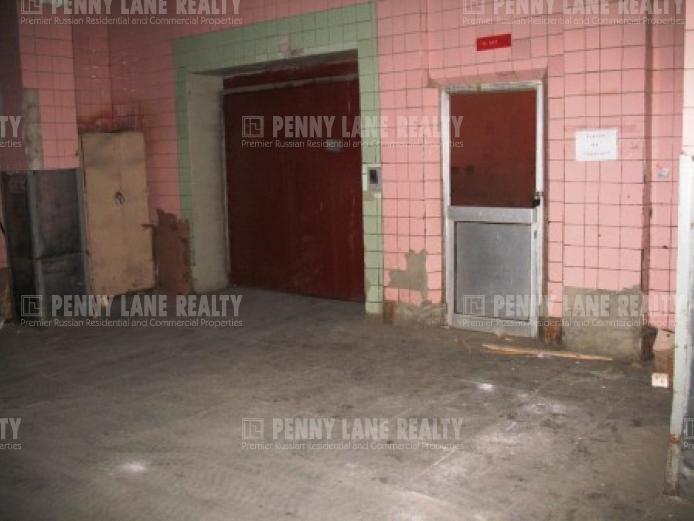 Производственные помещения в аренду, метро Царицыно, Москва2500 м2, фото №8