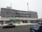 Производственные помещения в аренду, метро Царицыно, Москва2500 м2, фото №9