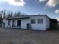 Снять, Дмитровское шоссе, Лобня, Московская область2200 м2, фото №2