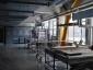 Производственные помещения в аренду, Новорязанское шоссе, Люберцы, Московская область500 м2, фото №2