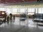 Производственные помещения в аренду, Новорязанское шоссе, Люберцы, Московская область500 м2, фото №11