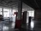Производственные помещения в аренду, Новорязанское шоссе, Люберцы, Московская область500 м2, фото №3