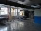 Производственные помещения в аренду, Новорязанское шоссе, Люберцы, Московская область500 м2, фото №4