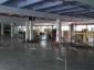 Производственные помещения в аренду, Новорязанское шоссе, Люберцы, Московская область500 м2, фото №5