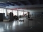 Производственные помещения в аренду, Новорязанское шоссе, Люберцы, Московская область500 м2, фото №6
