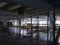 Производственные помещения в аренду, Новорязанское шоссе, Люберцы, Московская область500 м2, фото №7