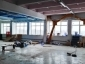 Производственные помещения в аренду, Новорязанское шоссе, Люберцы, Московская область500 м2, фото №9