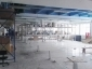 Производственные помещения в аренду, Новорязанское шоссе, Люберцы, Московская область500 м2, фото №10