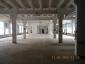 Производственные помещения в аренду, Ярославское шоссе, Осташково, Московская область404 м2, фото №11