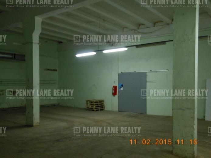 Производственные помещения в аренду, Ярославское шоссе, Осташково, Московская область404 м2, фото №4