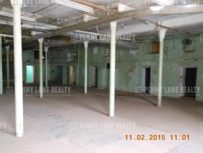 Производственные помещения в аренду, Ярославское шоссе, Осташково, Московская область404 м2, фото №7