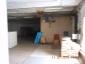 Аренда складских помещений, Ярославское шоссе, Осташково, Московская область588 м2, фото №8