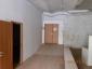 Производственные помещения в аренду, Ярославское шоссе, Осташково, Московская область404 м2, фото №9