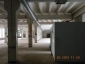Производственные помещения в аренду, Ярославское шоссе, Осташково, Московская область404 м2, фото №10