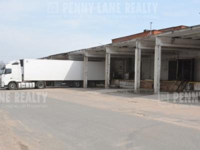 Аренда склада, Дмитровское шоссе, Долгопрудный, Московская область, площадь 10000 м2, деление от 1500 м2  фото №21