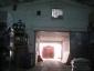 Аренда складских помещений, Волоколамское шоссе, Путилково, Московская область1000 м2, фото №3