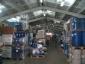 Аренда складских помещений, Волоколамское шоссе, Путилково, Московская область1000 м2, фото №5