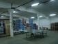 Аренда складских помещений, Волоколамское шоссе, Путилково, Московская область1000 м2, фото №6