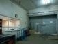Аренда складских помещений, Волоколамское шоссе, Путилково, Московская область1000 м2, фото №7