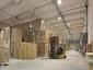 Аренда складских помещений, Ярославское шоссе, Мытищи, Московская область1590 м2, фото №2