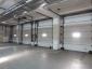 Аренда складских помещений, Ярославское шоссе, Мытищи, Московская область1590 м2, фото №6